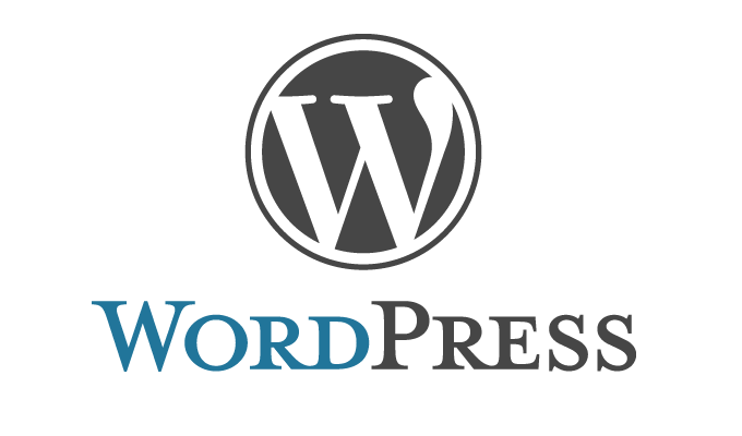 Setting Up a Local Environment for Wordpress Development in Windows